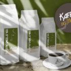 Kaffee des Monats: Marese Café Crema La Brasiliana