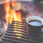 Koffeinkick beim Grillen: 3 leckere Grillrezepte mit Kaffee
