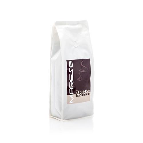 Marese Espresso Traditionale