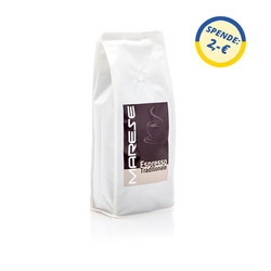 Marese Espresso Traditionale 1000g