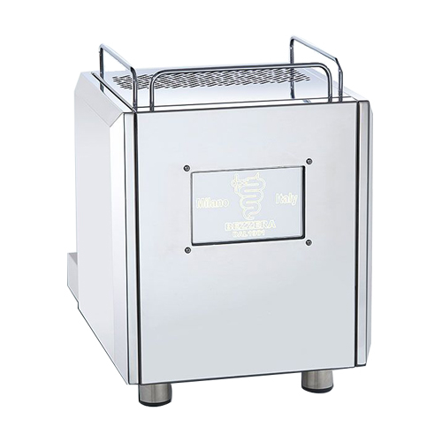 Bezzera Duo TOP MN - PID E61 (Bundle mit Mühle)