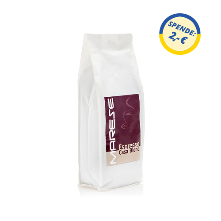 MARESE Espresso Casa Blend