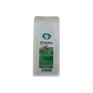 Mee Kaffee Äthiopien Yirgacheffe