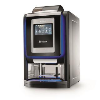 Necta Krea Espresso