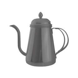 Joe Frex Aufbrühkanne Drip Kettle 600ml