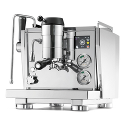 Rocket Espresso R NINE ONE