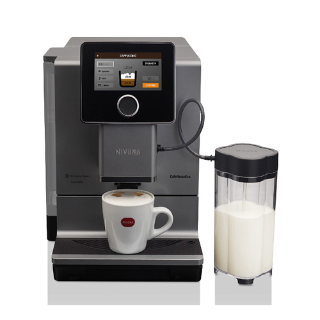 Nivona CafeRomatica NICR 970