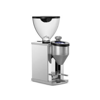 Rocket Espresso: Espressomühle Faustino