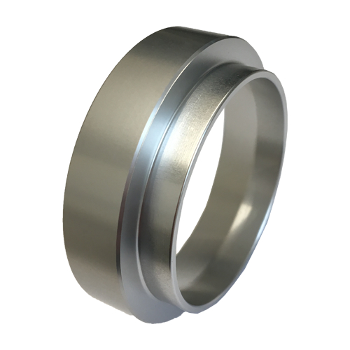Marese Aluminium Dosing Ring