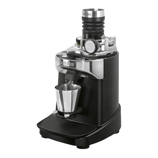 Ceado E37SD Espressomühle
