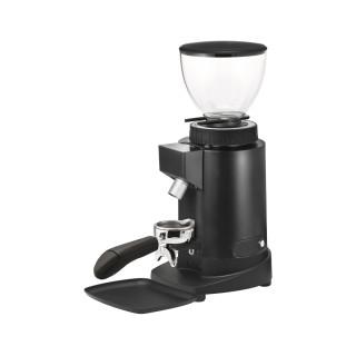 Ceado EP6 Espressomühle