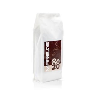 Marese Espresso 80/20
