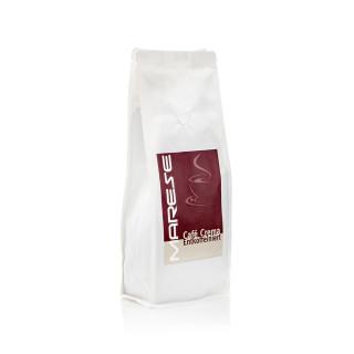 Marese Café Crema Entkoffeiniert
