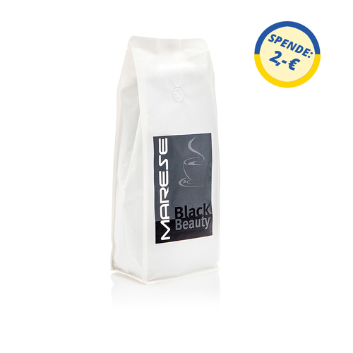 MARESE Black Beauty