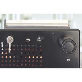 ECM Elektronika Profi Due