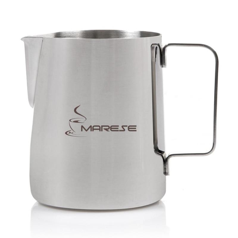 Marese Milchkännchen poliert 1.000 ml
