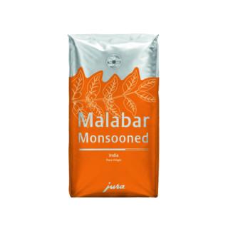 Malabar Monsooned Indien