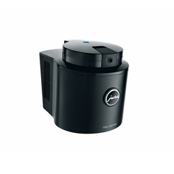 JURA Cool Control Wireless 0,6 l schwarz