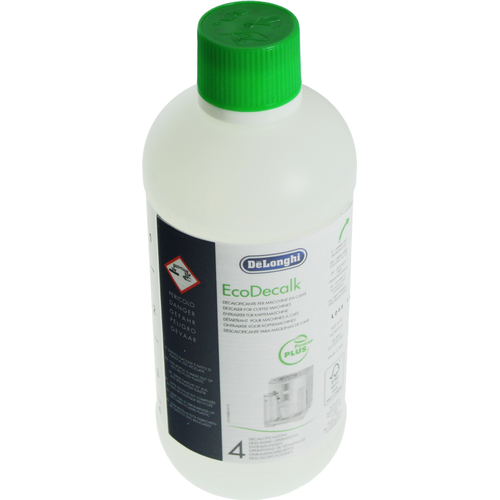 DeLonghi Entkalker 500 ml