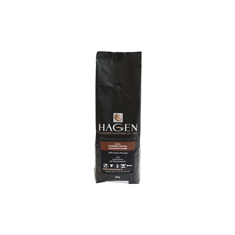Hagen Kaffee