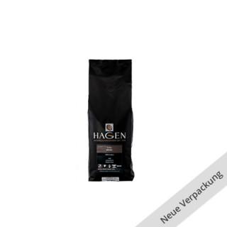 Hagen Kaffee Brasil 500g