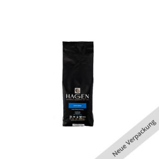 Hagen Cafe Creme 500 g