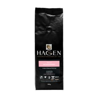 Hagen Espresso Entkoffeiniert 500g