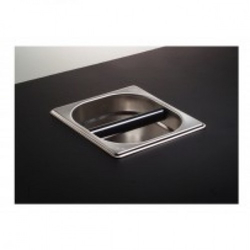 Joe Frex Knockbox Counter Top M