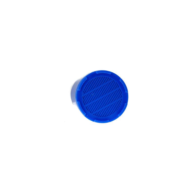 La Cimbali M21 Junior Wasserfilter