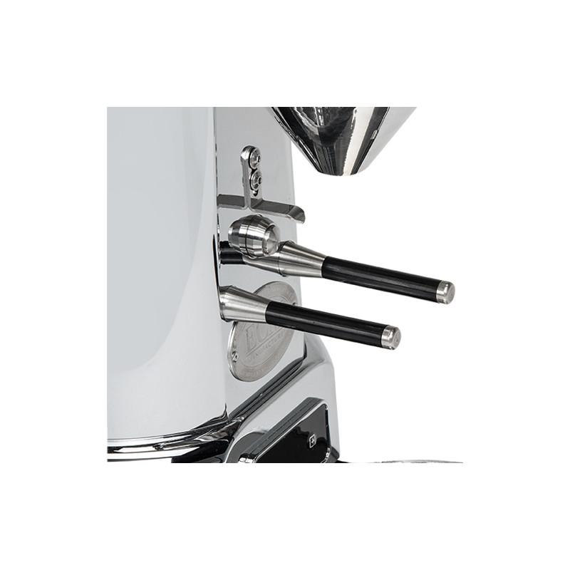 Espressomühle von ECM