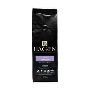 Hagen Espresso Fantastico 1000g