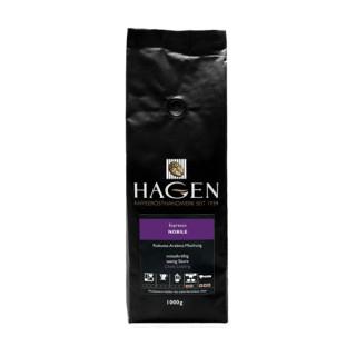 Hagen Espresso Nobile 1000g