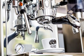 Espressokultur