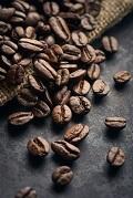 Espresso Bohnenmischung