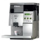 Saeco Office und Gastroautomaten