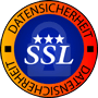 SSL-Logo