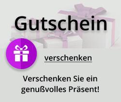 Gutschein verschenken-zum Gutschein