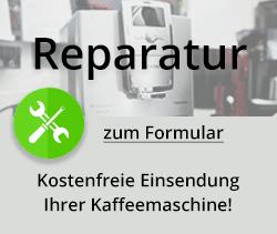 Service und Reparatur mit kostenloser Geräteeinsendung