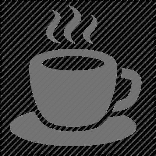 Kaffeetassen-Icon