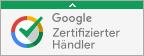 Google zertifizierter H�ndler