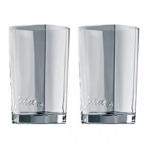 Lattee Macchiato Gläser Verleih