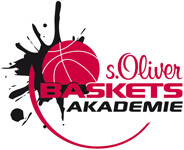 s.Oliver Baskets Akademie