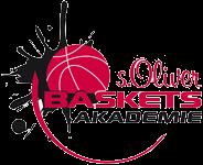 Baskets Akademie