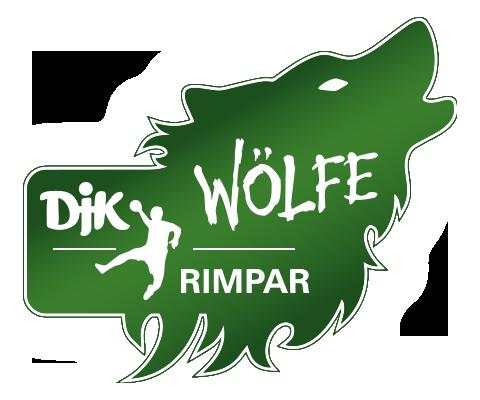 Rimparer Wölfe