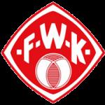 W�rzburger Kickers