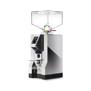 Kaffeemühle Leihgerät