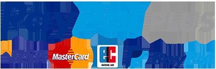 Bei uns können Sie mit Paypal Plus bezahlen