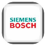 Siemens Ersatzteile
