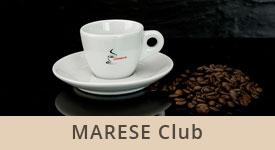 Der MARESE Club