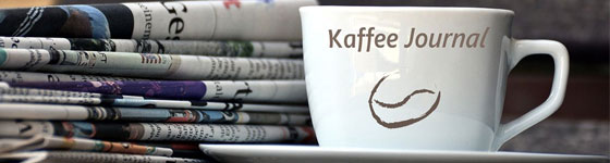 Kaffee Journal